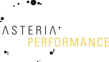 LOGO-ASTERIA-PERFORMANCE